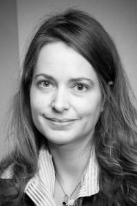 Karen Demaison