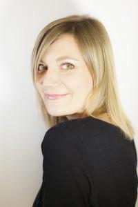 Isabelle Duvert