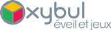 Logo_Oxybul_160x45