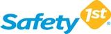 logo Safety1st_160x50