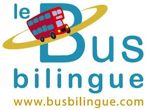 Happy Families & Bus Bilingue