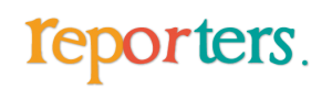 Logo Petits Reporters